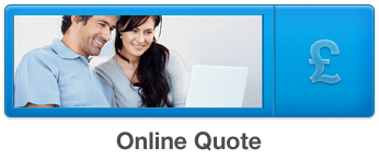 Double-Glazing-Online-Quote