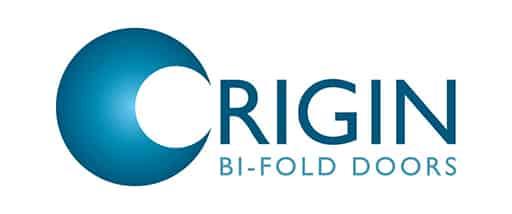 Origin Bi Folding Doors Cardiff