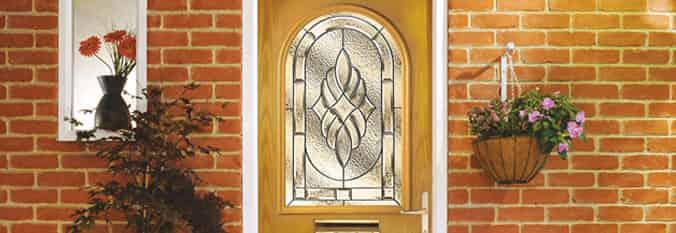 Composite Doors Cardiff & Composite Doors Cardiff | Inspire Windows South Wales pezcame.com