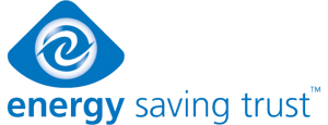 energy-saving-trust-300x115