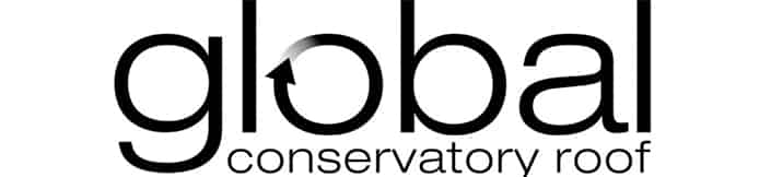 global conservatories cardiff