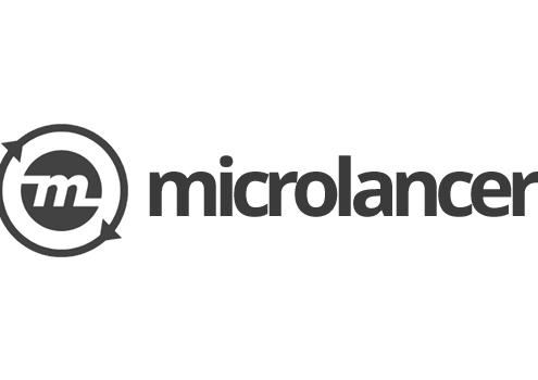 microlancer cardiff