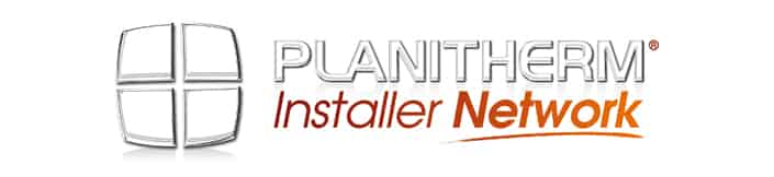 planitherm glass cardiff