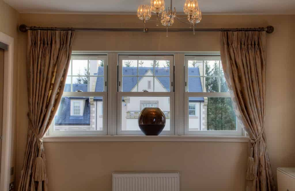 uPVC windows newport, wales