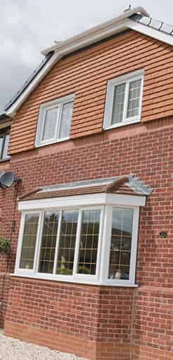 uPVC Windows Newport