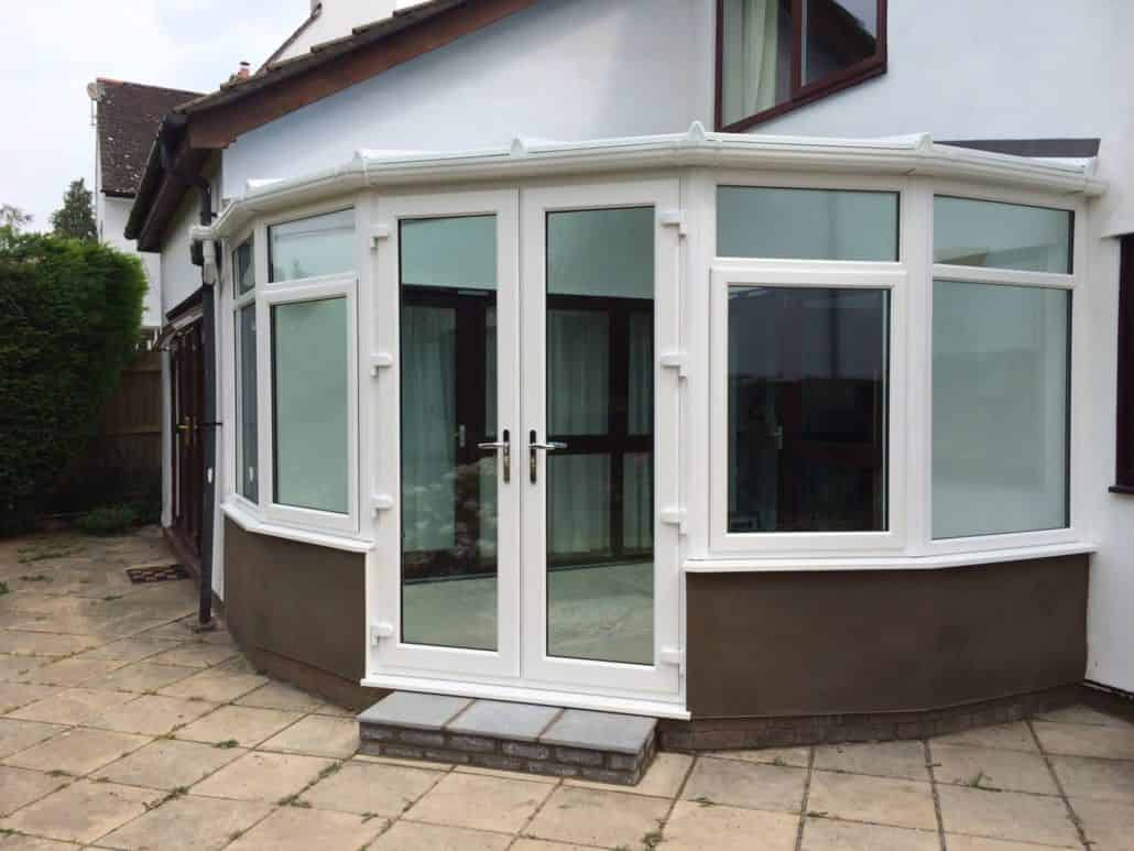 french-door prices cardiff